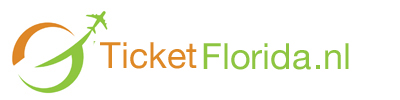 logo ticketflorida.nl