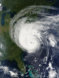 Klimaat en weer in Florida